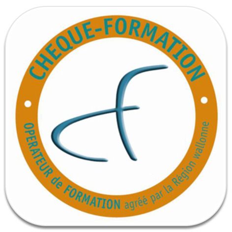 cheques de formation,